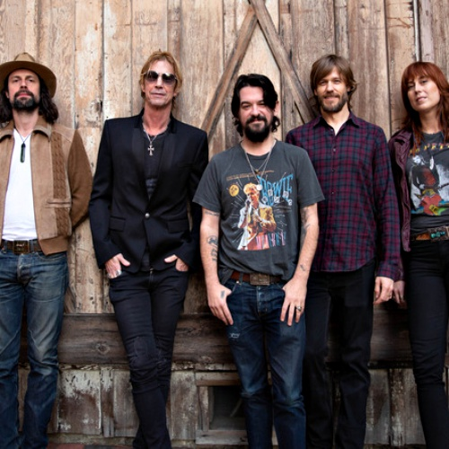 Duff-McKagan-rejoins-Guns-N-Roses