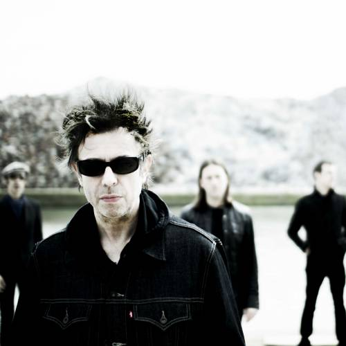 Echo-And-The-Bunnymen-return-with-Meteorites