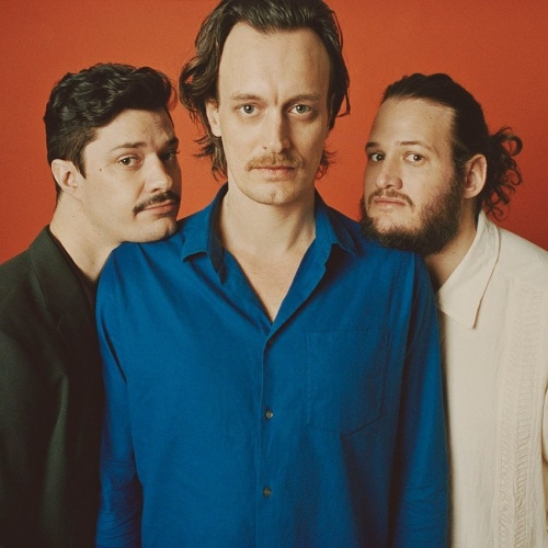 Efterklang-to-play-final-show-in-February