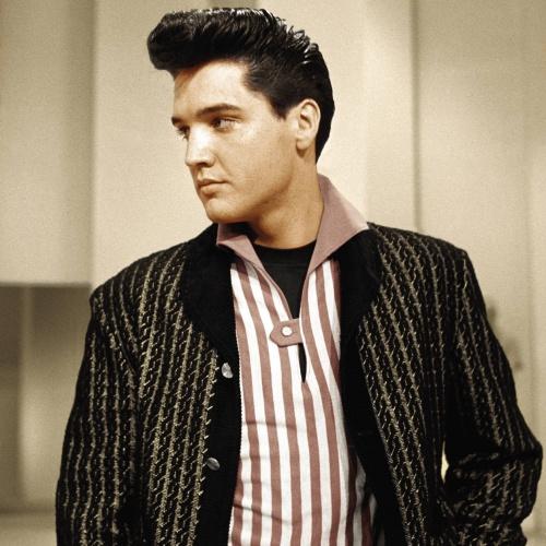 Elvis Presley 1950s Album Elvis presley fs 1950s albums