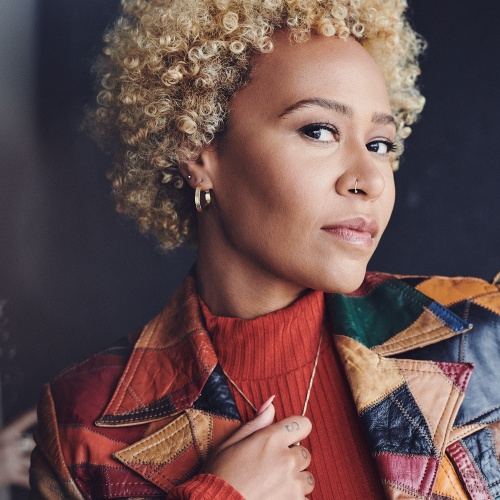 Emeli-Sande-leads-Mobo-nominations