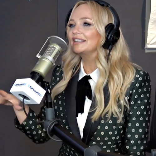 Emma Bunton Announces First New Music In 12 Years