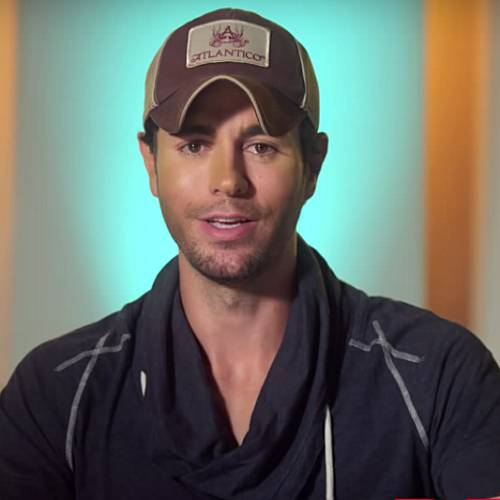 Enrique-Iglesias-dad-devastated-by-fire-at-estate