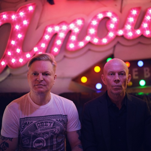 Erasure-announce-new-album-and-UK-tour