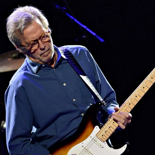 Eric-Claptons-Slowhand-to-get-35th-anniversary-treatment