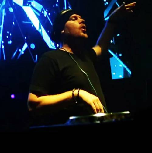 Eric-Prydz-announces-new-Black-Dice-residency-in-Las-Vegas