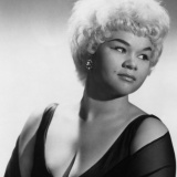 Etta-James-survives-internet-death-hoax