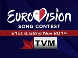 Tickets-for-the-Malta-Eurovision-Song-Contest-2014-2015