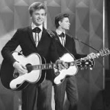 The-Everly-Brothers-honoured-as-Music-Masters