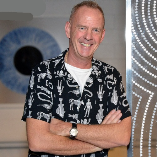 Fatboy-Slim-to-headline-The-Big-Feastival-2014