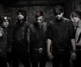 Fearless-Vampire-Killers-announce-literary-album-follow-up