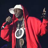 Public-Enemys-Flavor-Flav-arrested-but-released-for-moms-funeral
