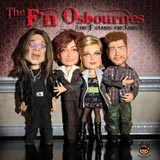 The-Osbournes-to-return-as-cartoon