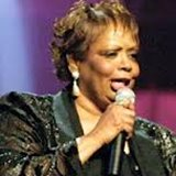 Fontella-Bass-Rescue-Me-singer-dead-at-72