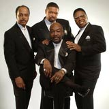 Four-Tops,-Temptations,-Tavares-and-The-Crystals-announce-tour