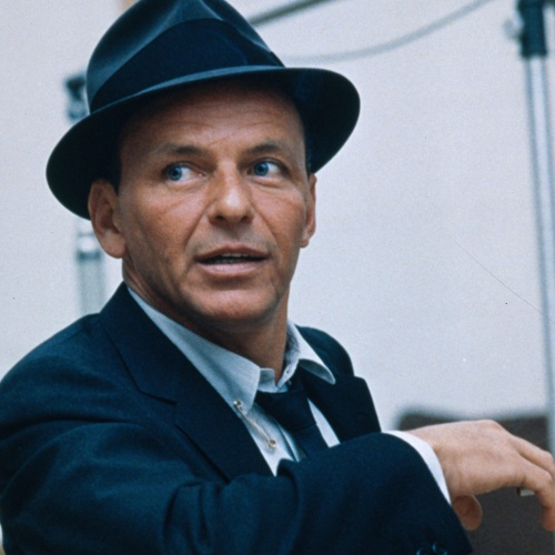 Frank-Sinatra-100th-birthday-book-release