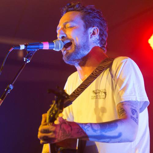 Frank-Turner-announces-New-Years-Eve-show