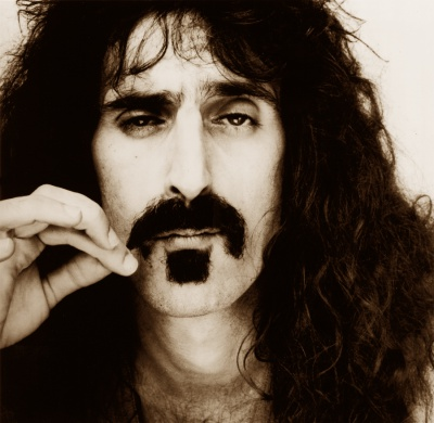 Frank-Zappa-busted-in-Baltimore