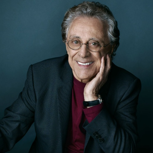 Frankie-Valli-and-the-Four-Seasons-to-play-broadway-for-50th