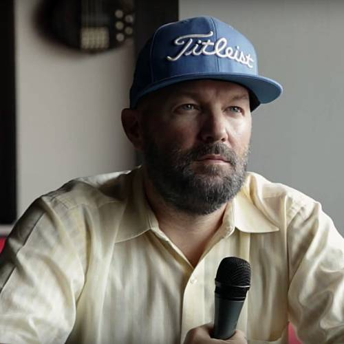 Fred-Durst-to-sack-original-Limp-Bizkit-members