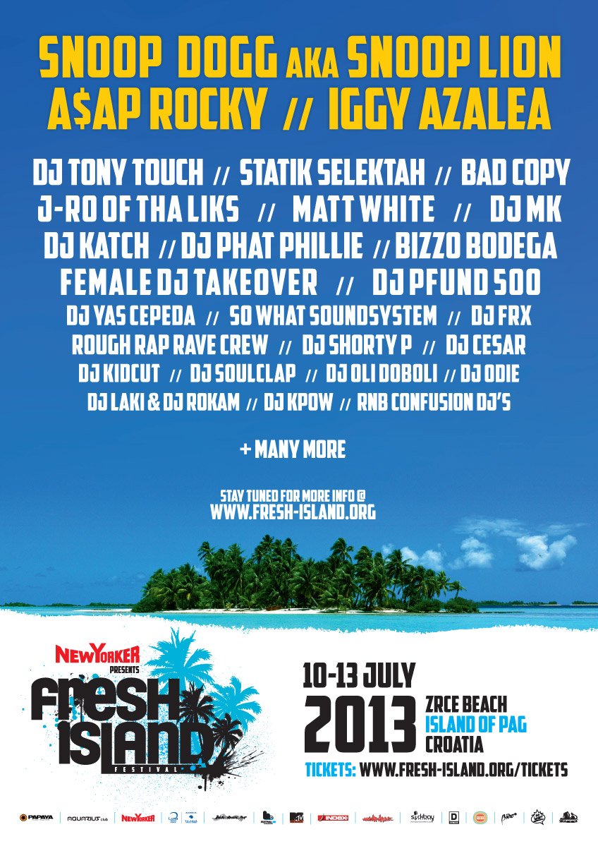 Iggy-Azalea-joins-Snoop-Lion-on-the-bill-at-Fresh-Island