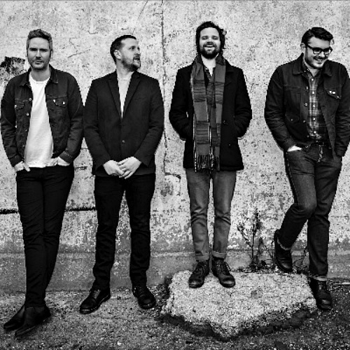 The-Futureheads-kick-off-free-6-week-music-festival-at-St-Pancras