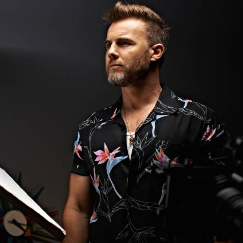 Gary-Barlow-still-celebrating-Jubilee