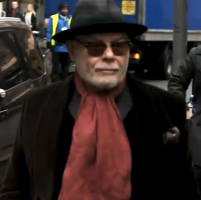 Gary-Glitter-charged-with-sex-crimes
