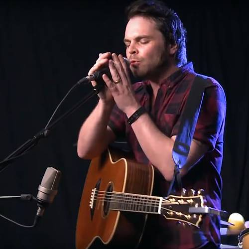 Gaz-Coombes-biggest-solo-headline-shows