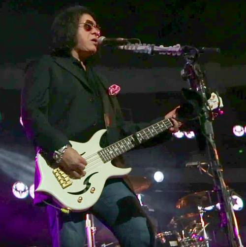 Gene-Simmons-to-play-himself-in-Welcome-To-Sweden