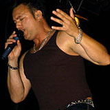 Geoff-Tate-announces-new-Queensryche-(II)-line-up