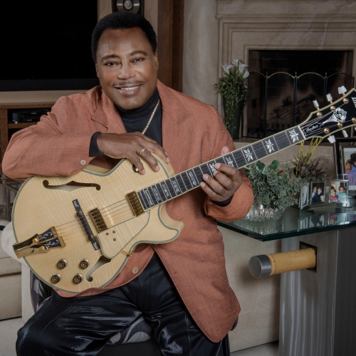 George-Benson-claims-Ronnie-Scotts-fastest-selling-show-ever