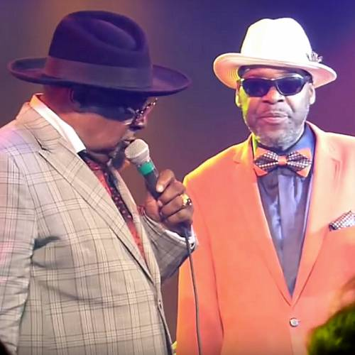 George-Clinton-forced-to-give-up-songs-to-pay-lawyers-bills
