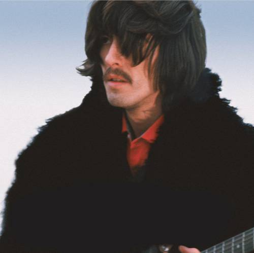 George Harrison's 'I Me Mine' gets extended edition