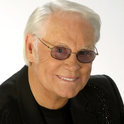 Keith-Urban-and-Dolly-Parton-pay-tribute-to-George-Jones