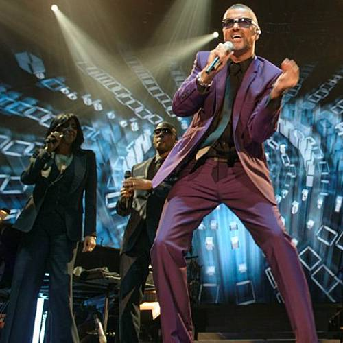 George-Michael-may-have-to-cancel-Alicia-Keys-charity-show