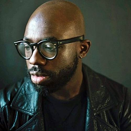Ghostpoet-to-play-Lumia-Live-Session
