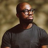 Ghostpoet-announces-second-album-and-free-download