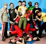Gogol-Bordello-share-Lost-Innocent-World-video