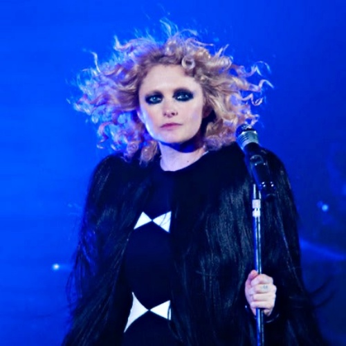 Goldfrapp-new-single-and-film-event