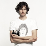 Gotye-Making-Mirrors-hits-Top-10-in-USA