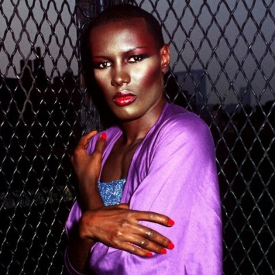 Grace-Jones-to-support-Paolo-Nutini