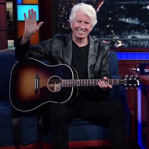 Graham-Nash-speaks-out-against-environment-policy