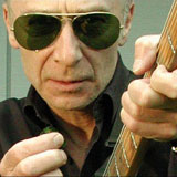 Graham-Parker-and-The-Rumour-reform