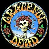 Grateful-Dead-exhibit-to-open-at-Rock-and-Roll-Hall-of-Fame