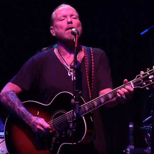 Gregg-Allman-autobiography-to-be-filmed
