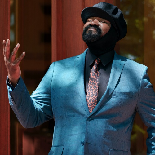 Gregory-Porter-with-Disclosure-in-Ibiza