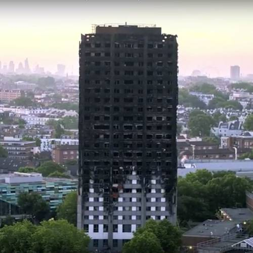 http://www.music-news.com/news/UK/106384/Grenfell-Tower-single-enters-at-Number-1-less-than-48-hours-after-release