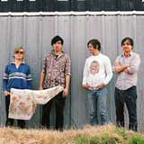 Grizzly-Bear-stream-their-new-album-online