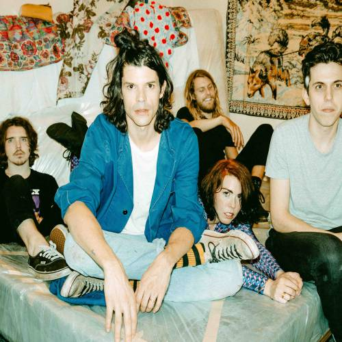 Grouplove-postpone-dates-due-to-illness